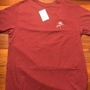 Other - Billabong NWT T shirt